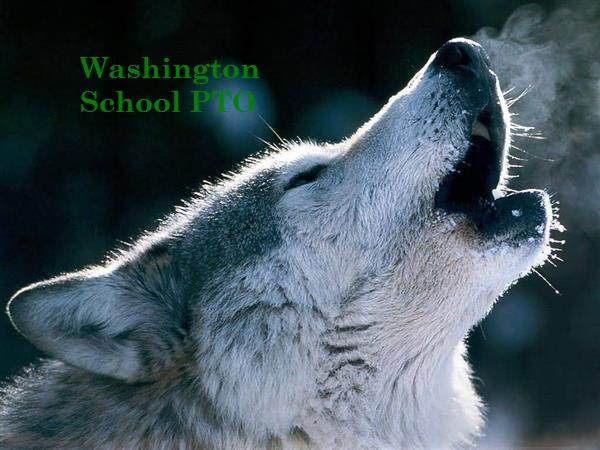 Washington School PTO